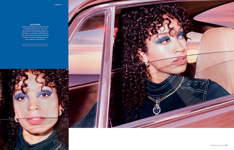 S-Fall-2018---Beauty-Shoot---HI-RES_Page_5.jpg