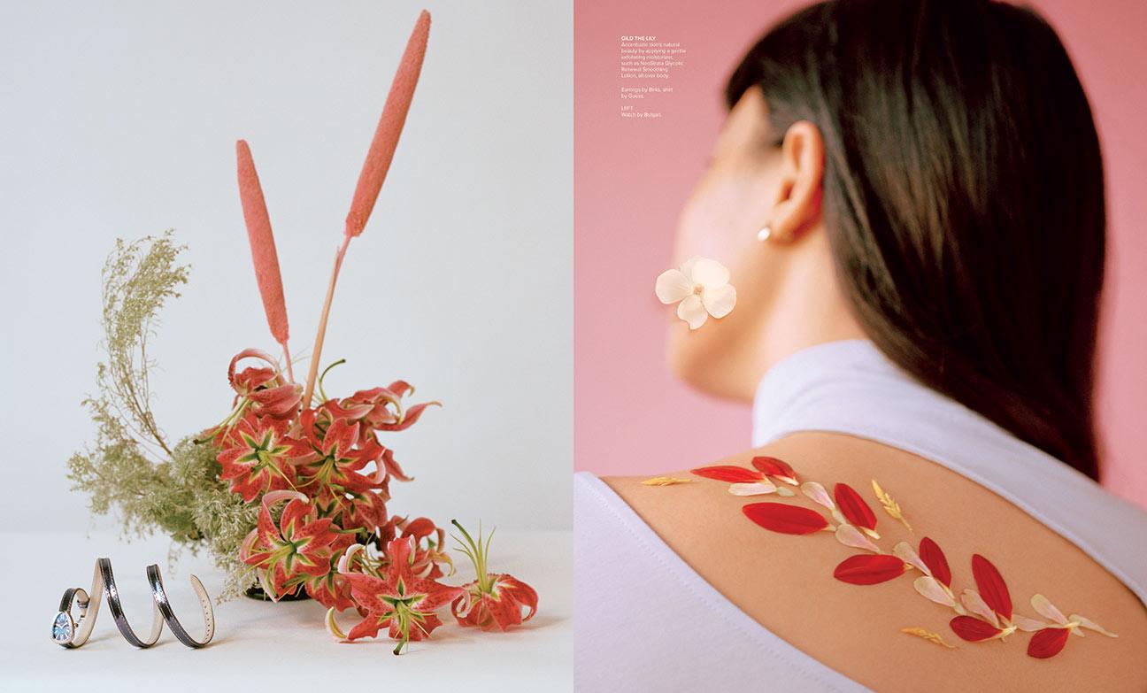 Volume-2018---Beauty-Shoot---Hi-Res_Page_5.jpg