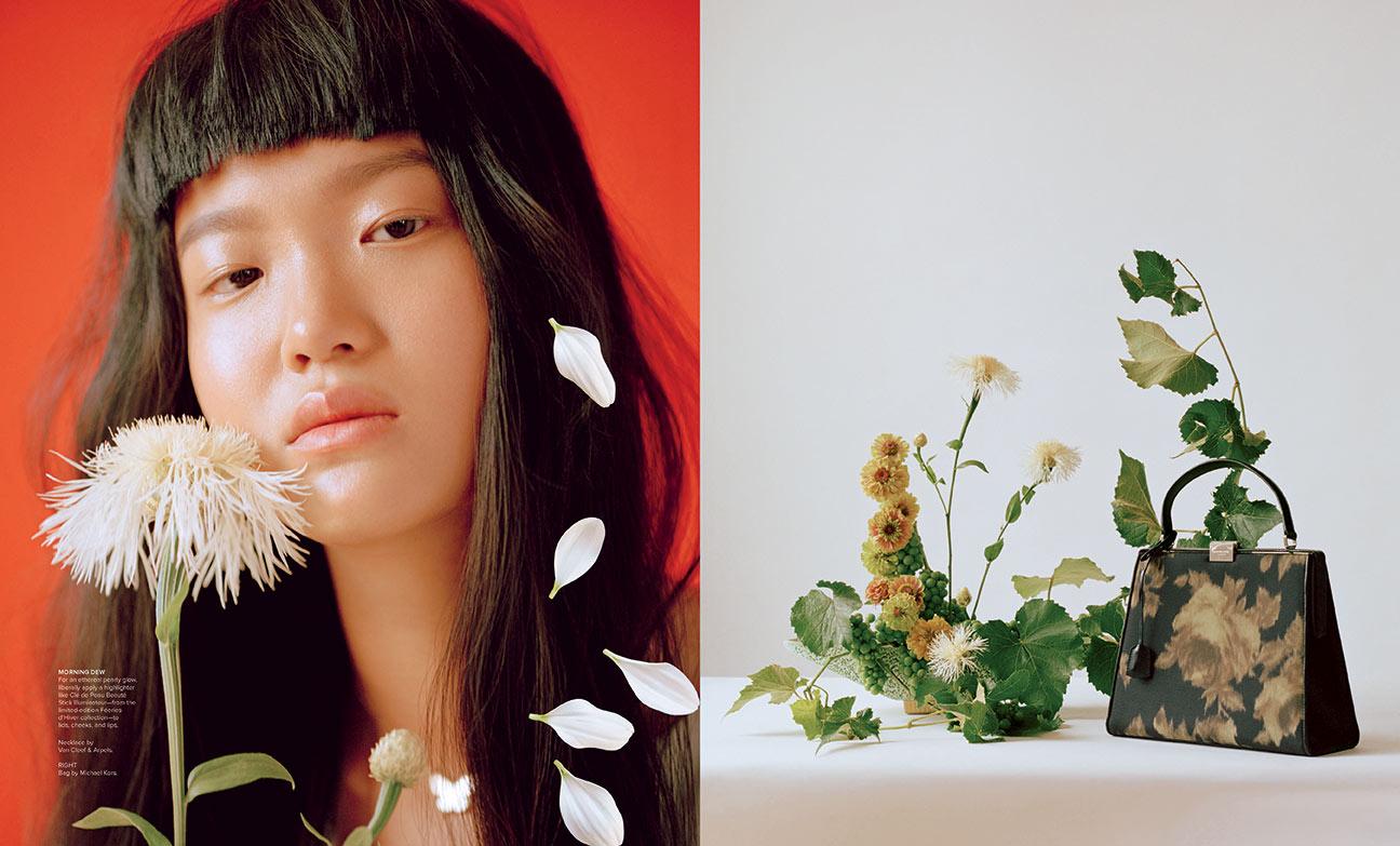 Volume-2018---Beauty-Shoot---Hi-Res_Page_6.jpg