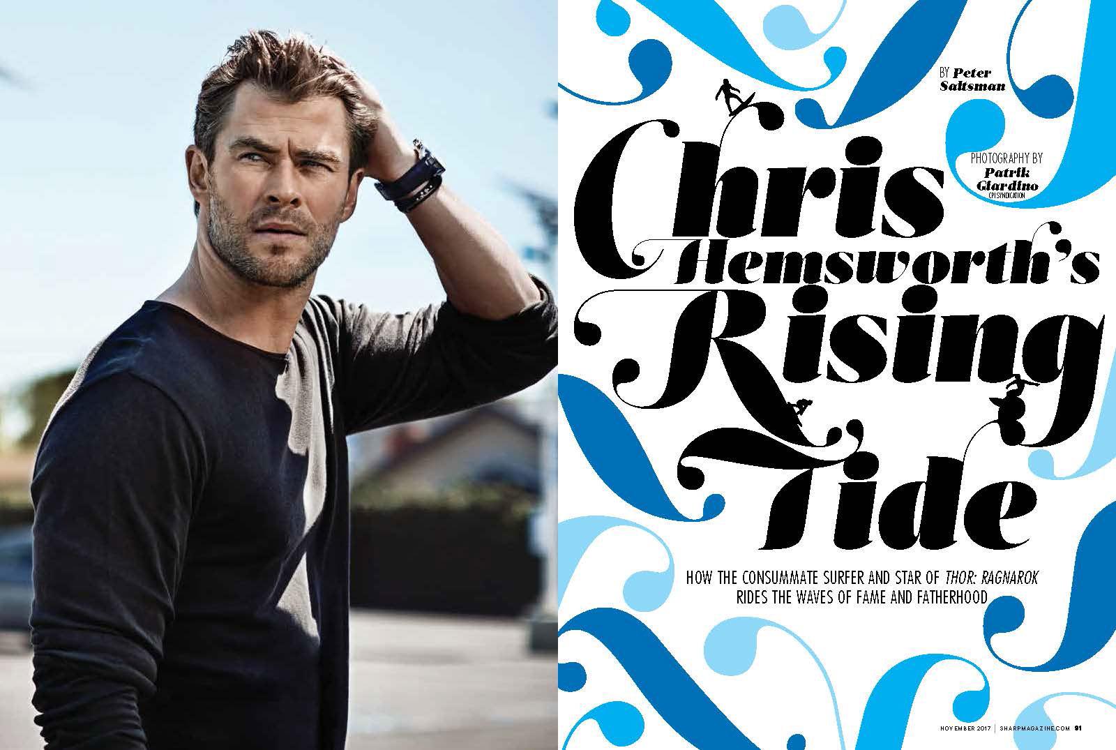 Chris Hemsworth 1.jpg