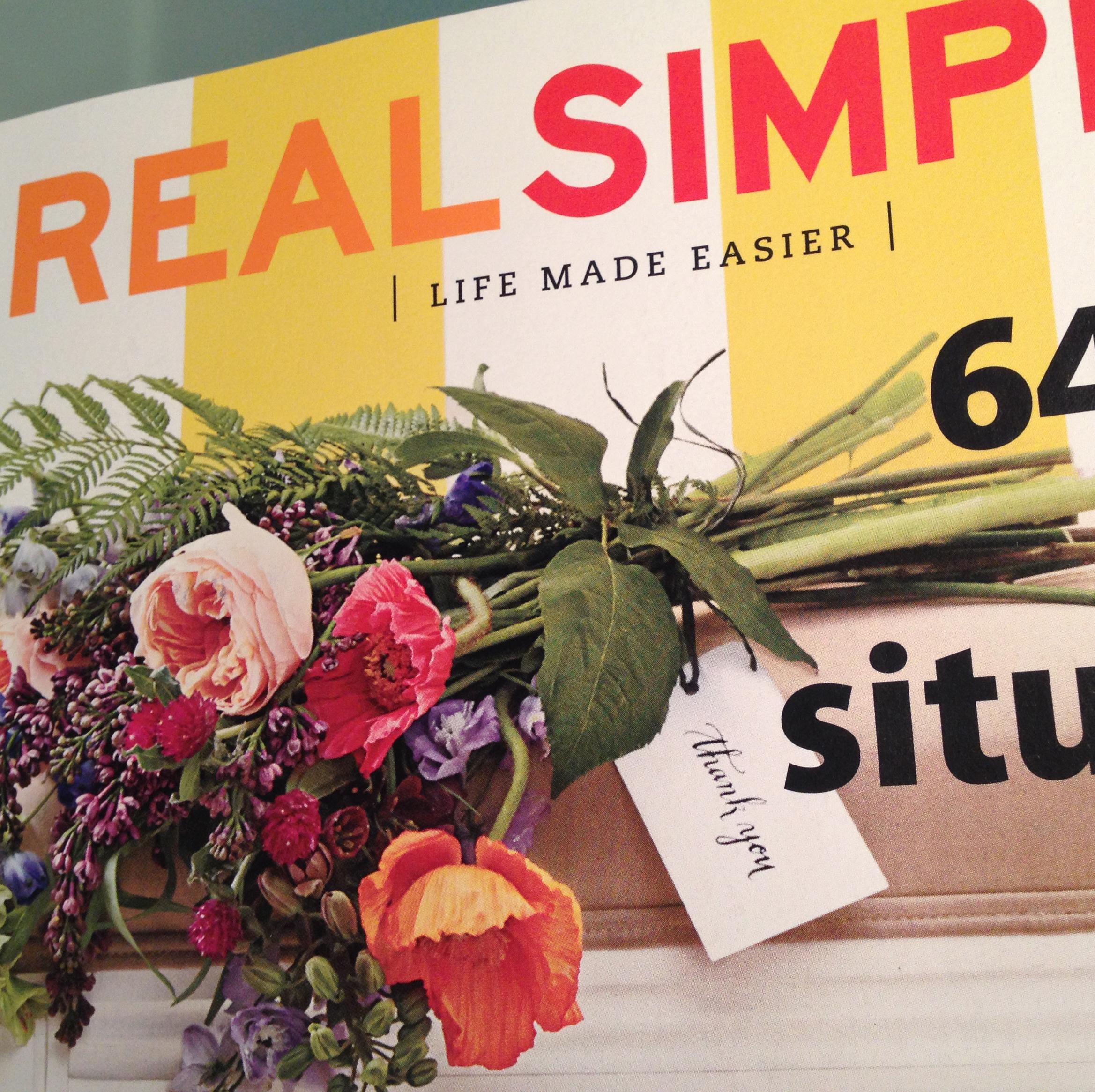 Real Simple_2.jpg