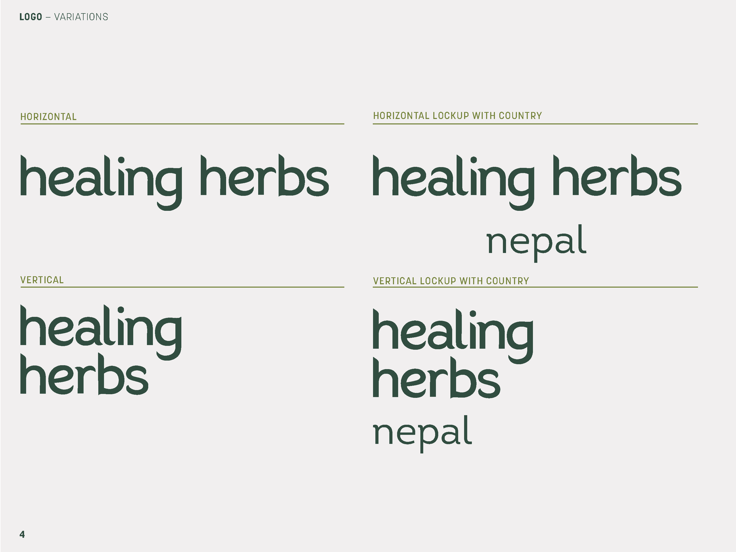 Healing_Herbs_Brand_Guidelines_2015_Page_04.png