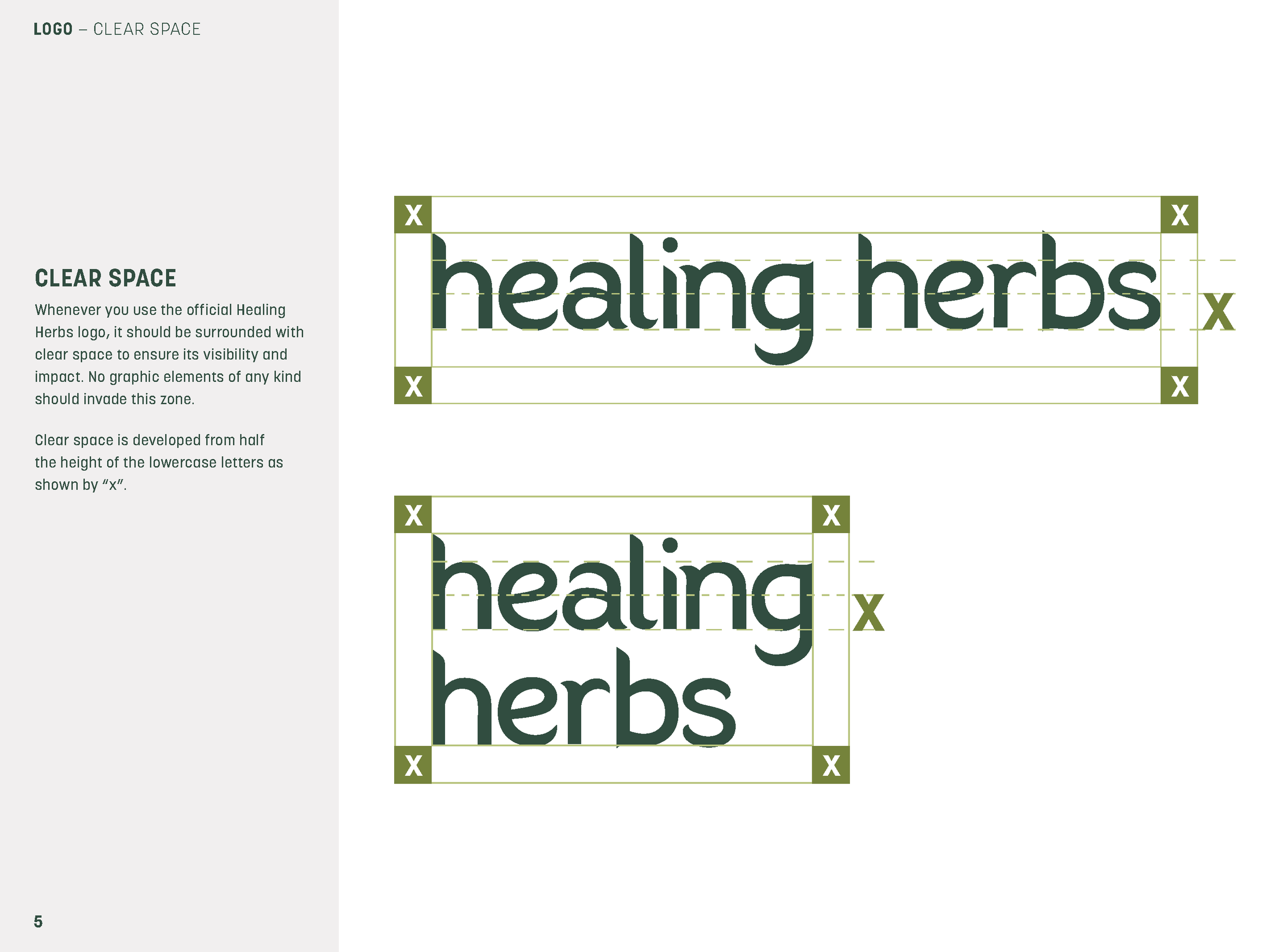 Healing_Herbs_Brand_Guidelines_2015_Page_05.png