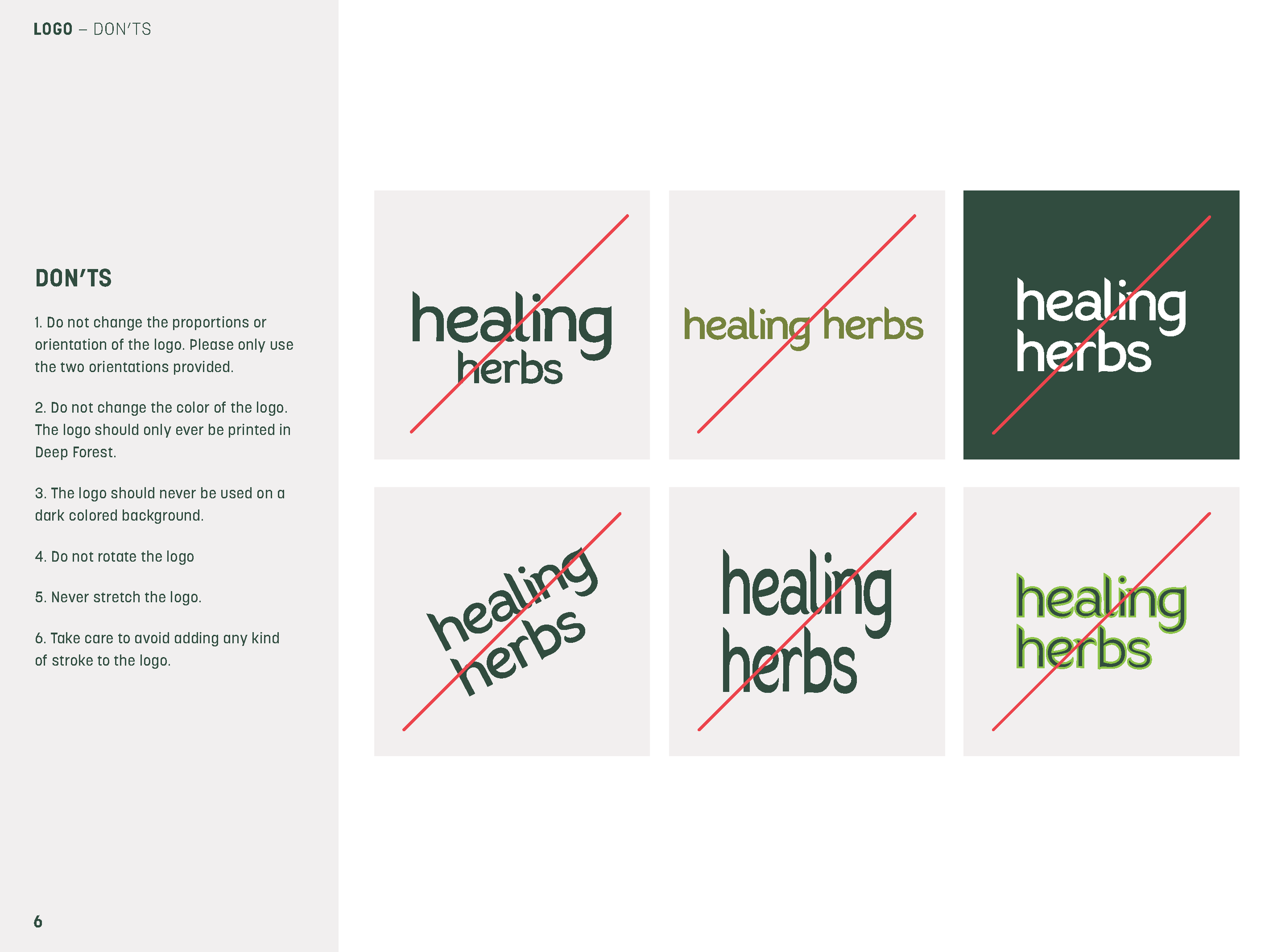 Healing_Herbs_Brand_Guidelines_2015_Page_06.png