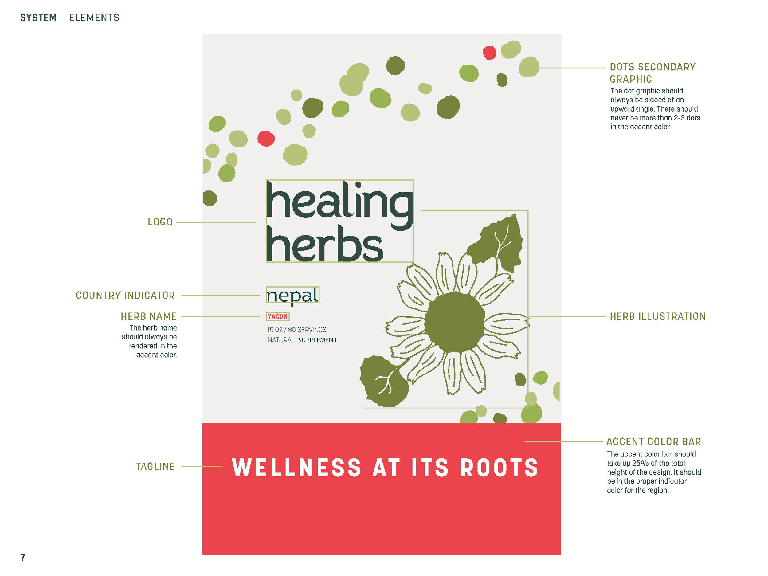 Healing_Herbs_Brand_Guidelines_2015_Page_07.png