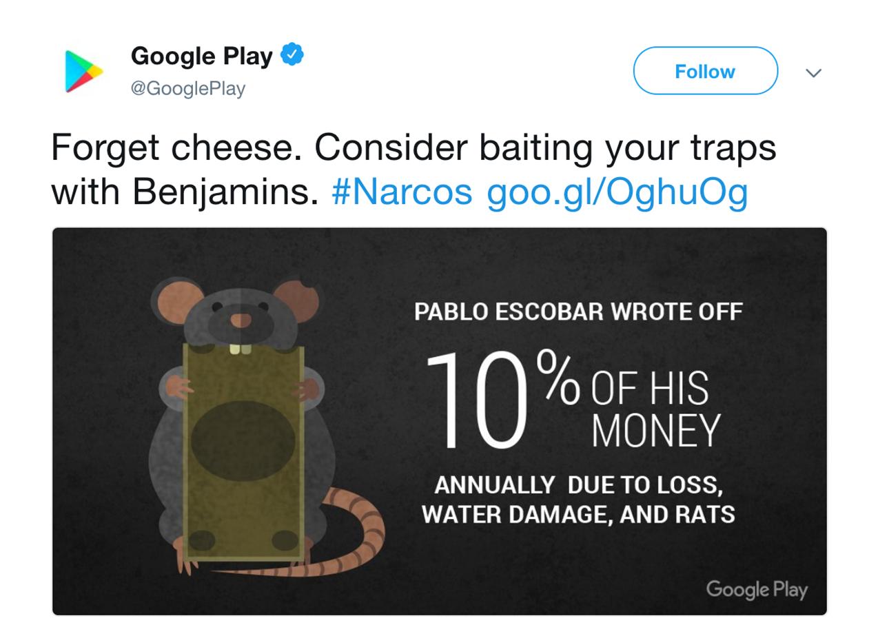 Narcos Mice.png