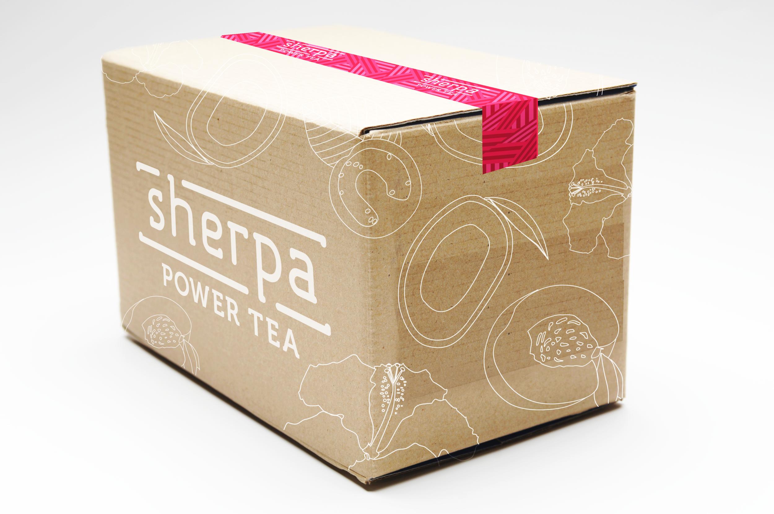 Sherpa Box.png