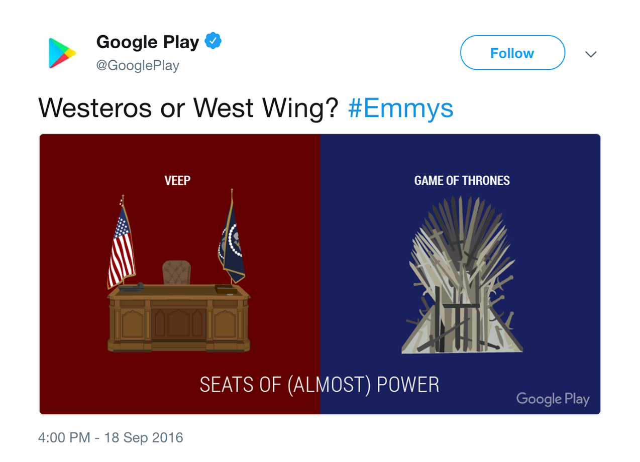 Seats of Almost Power.png