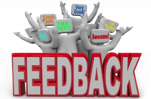 Pinefinders customer feedback