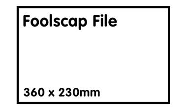 foolscap+and+a4+files.jpg