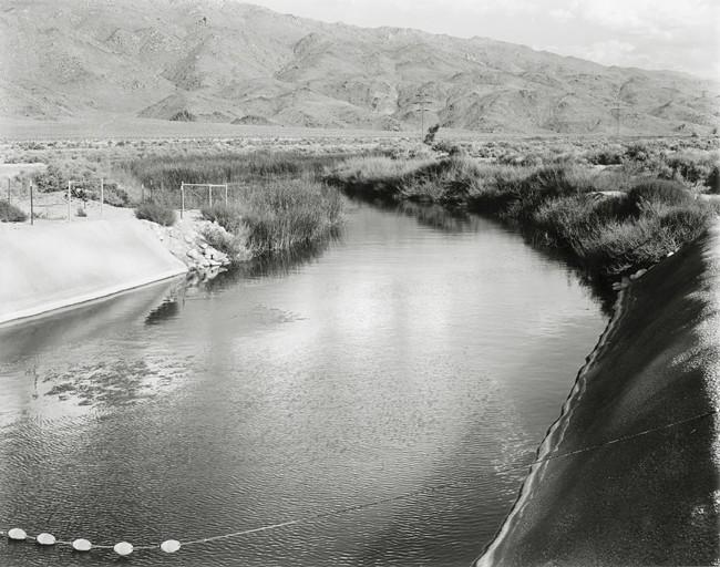 10-Richard Boutwell_Lower Owens River Project_08.jpeg