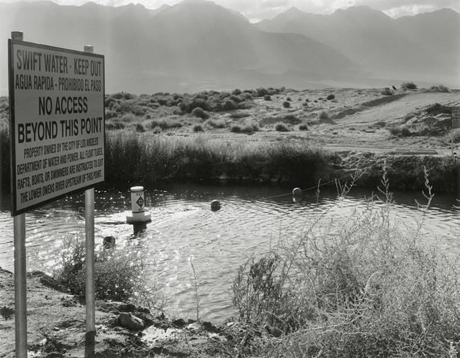 08-Richard Boutwell_Lower Owens River Project_06.jpeg