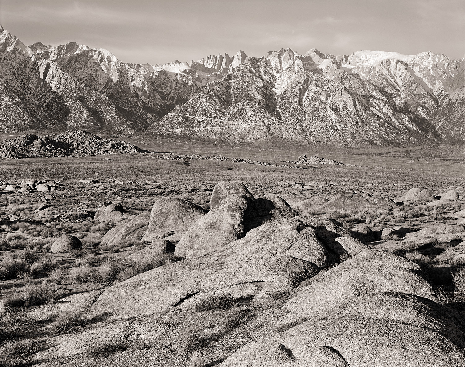 OwensValley, 2007-1500px-with-split-tone-color.jpg