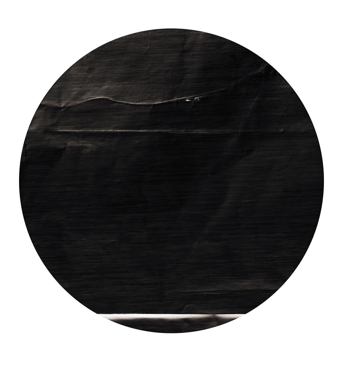 Richard Boutwell-Portals-7226-02.jpg