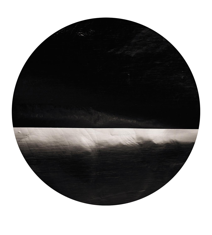 Richard Boutwell-Portals-7198-05.jpg