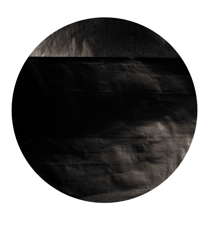 Richard Boutwell-Portals-7234-07.jpg