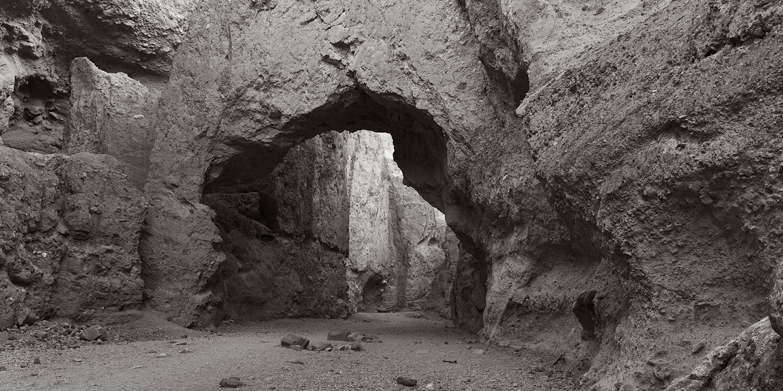 Richard-Boutwell_20170118-L1000943-Death Valley.jpg