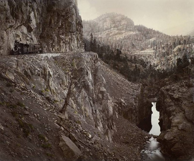 William Henry Jackson Railcut.jpg