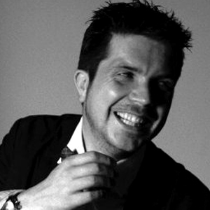 Ivo Weevers   Founder - Design