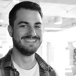 Mark Bruce   Lead iPhone Engineer