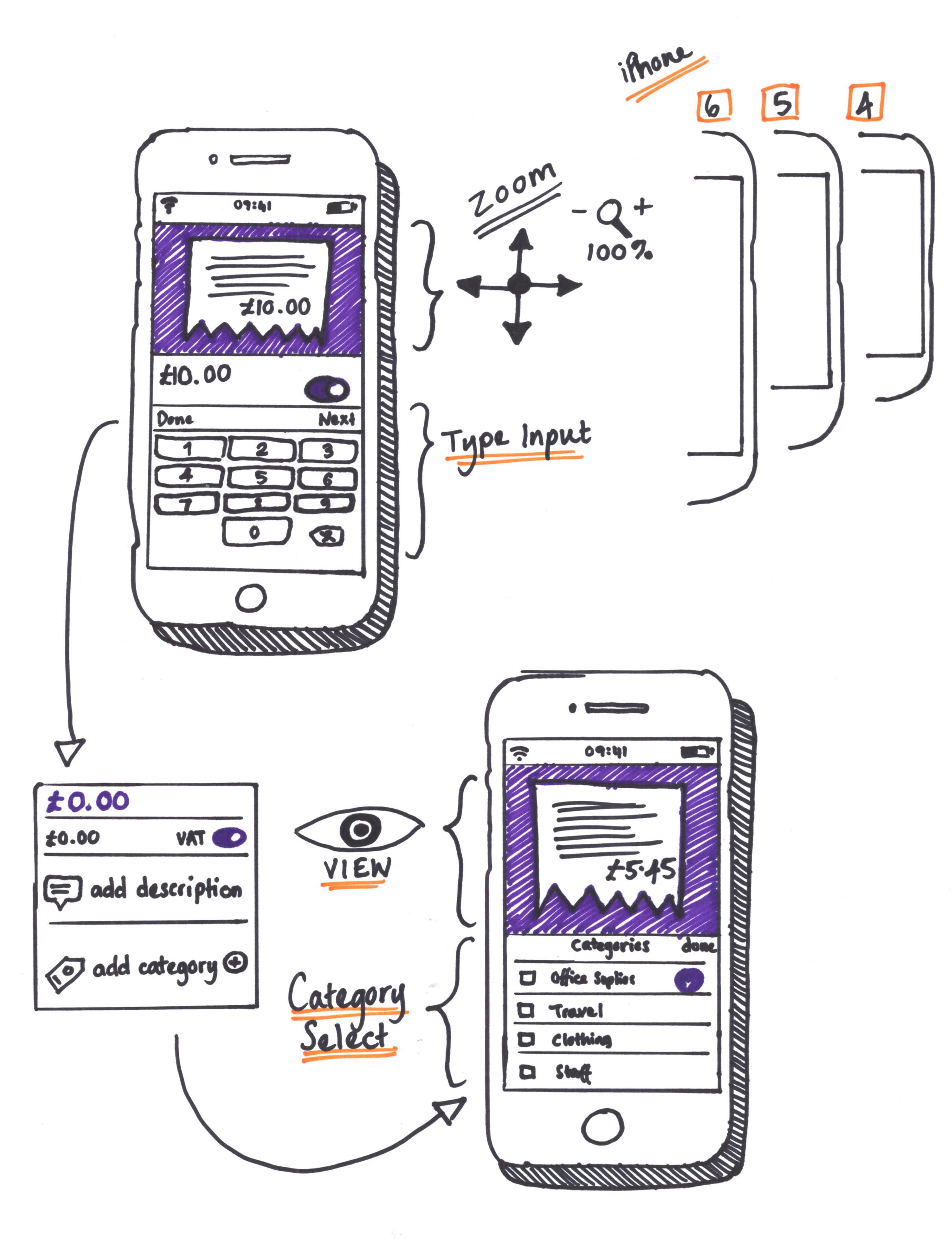 Technical Drawings-01.jpg