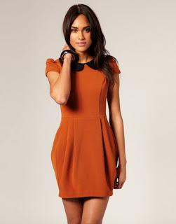 Orange-Peter-Pan-collar-dress-590x752.jpg