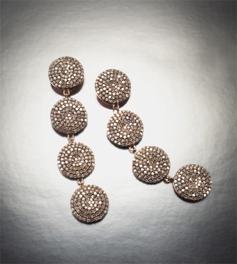 F-C_+2 diamond ears20524-2.jpg