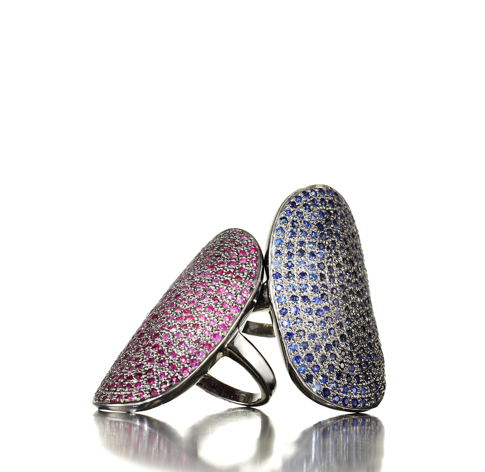 C Black Diamond Ring17567.jpg