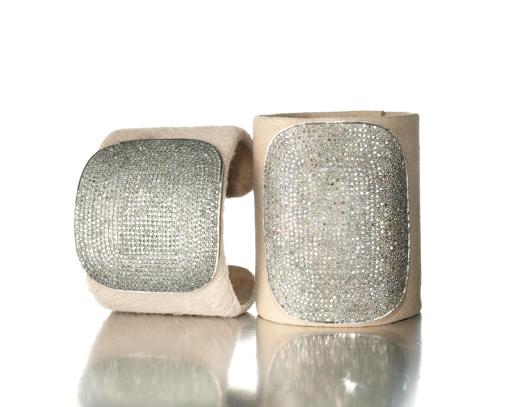 2 bracelets21009 copy.jpg