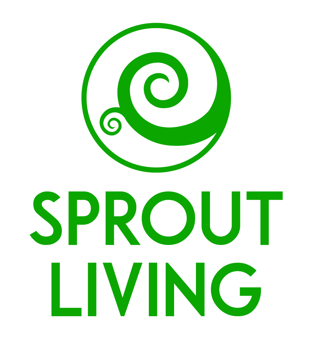 Sprout Living