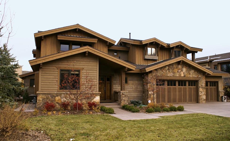 park-city-heber-custom-homes-06.jpg