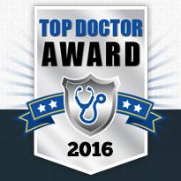 dr-randi-green-top-doctor-2016.png