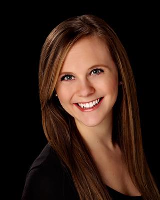 Jyssica, Registered Dental Hygienist