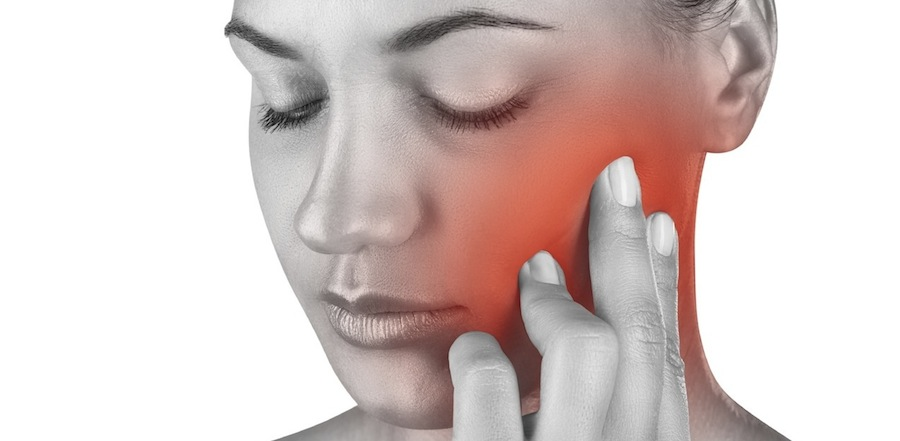 Treat TMD disorder, migraine headaches, and chronic pain non-surgically with a physiologic dentist.
