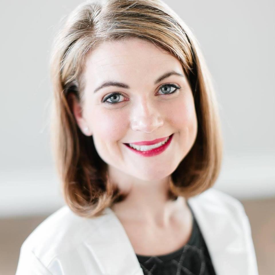 Dr. Randi Green, physiologic dentist in Springfield, MO