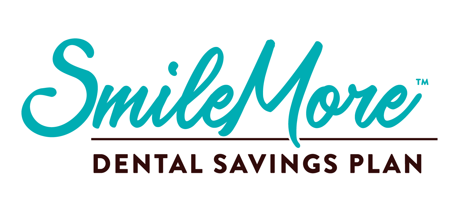 SmileMore_Dental_Savings_Plans_2Color_Logo_Optimized.png