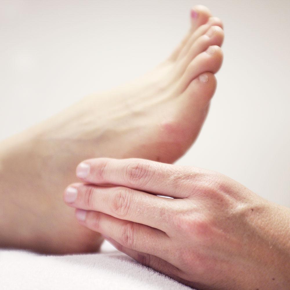 Foot-Analysis.jpg