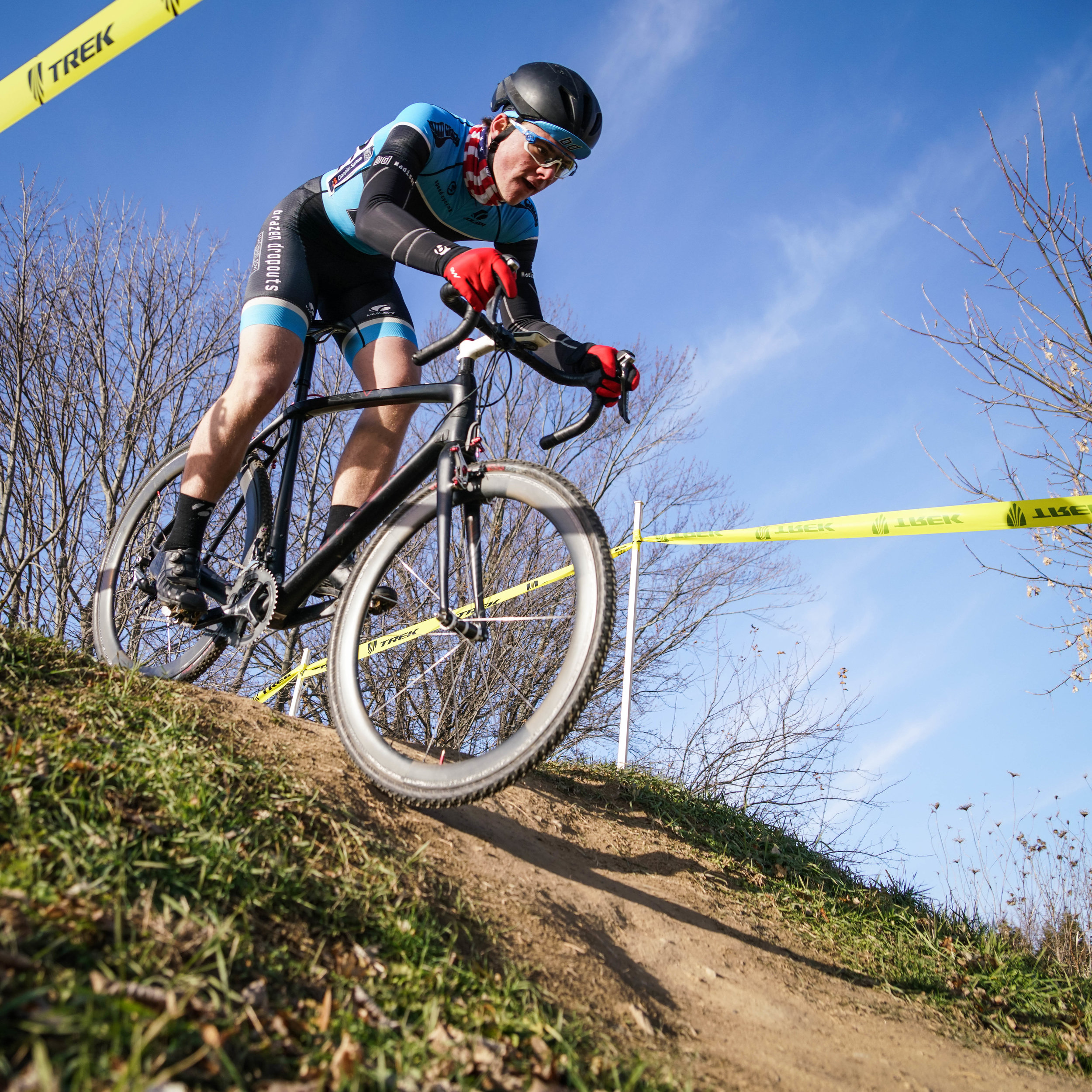 State CX BD (4 of 10).jpg