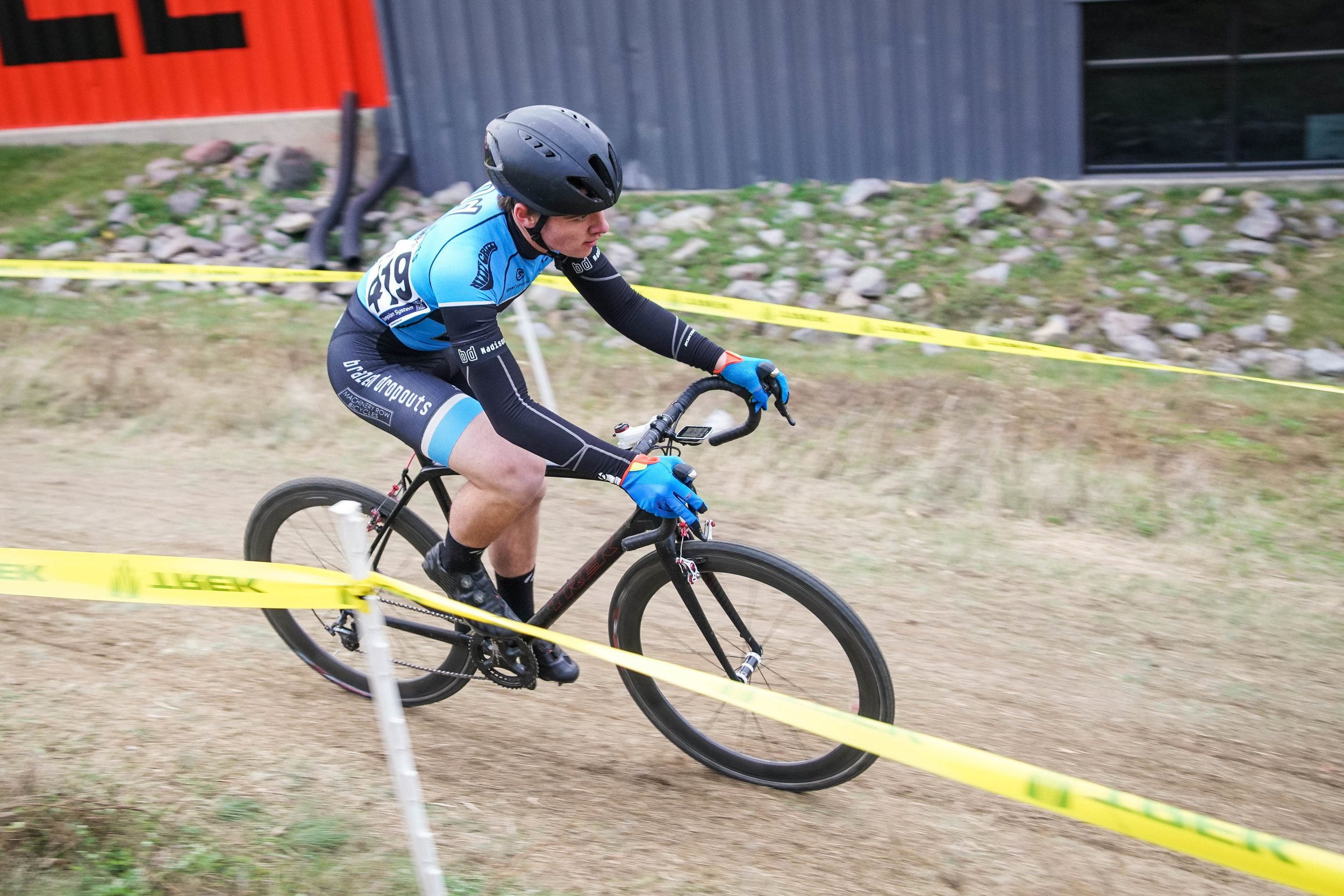 State CX BD 6 (10 of 21).jpg