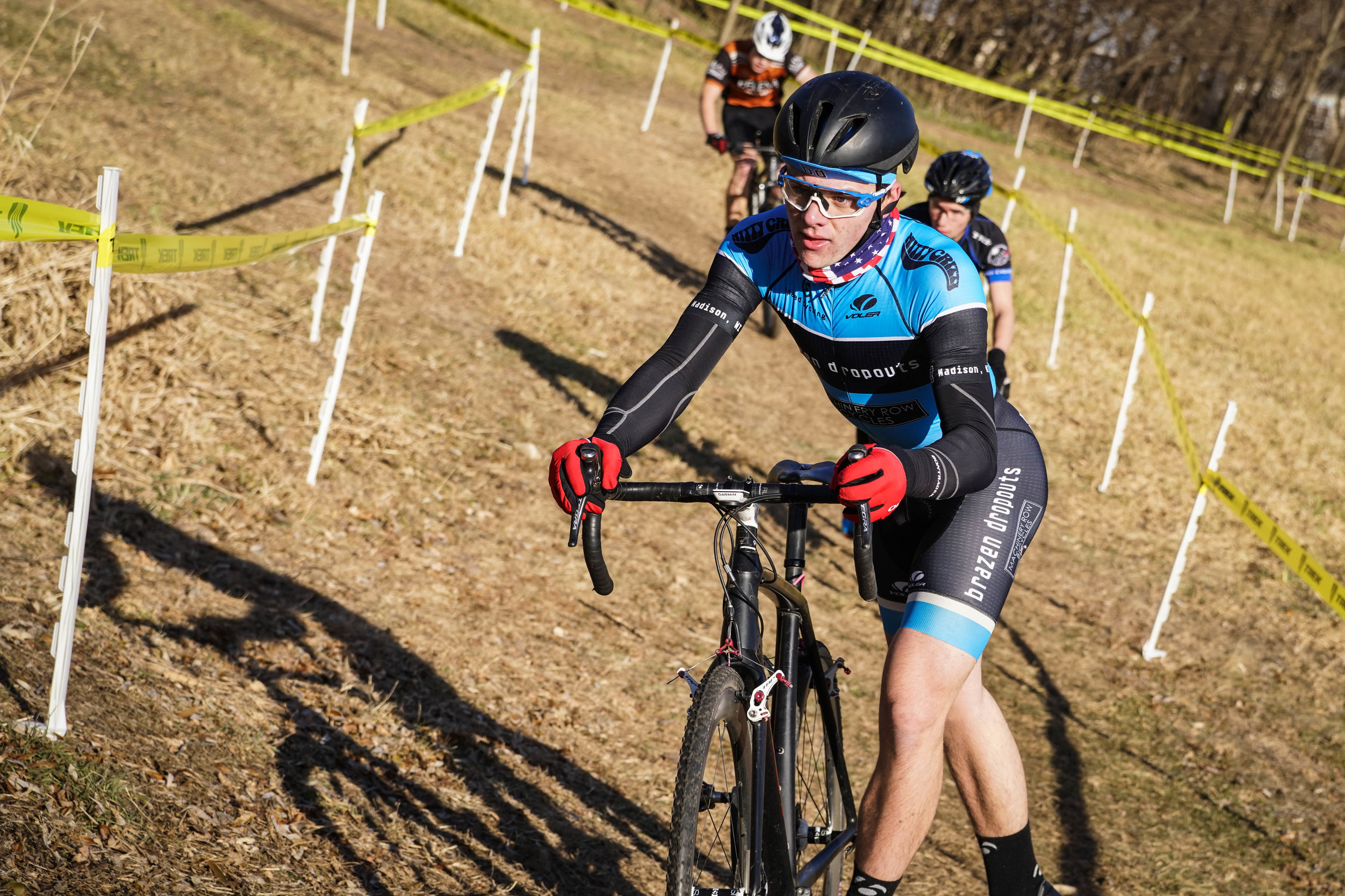 State CX BD 3 (4 of 31).jpg