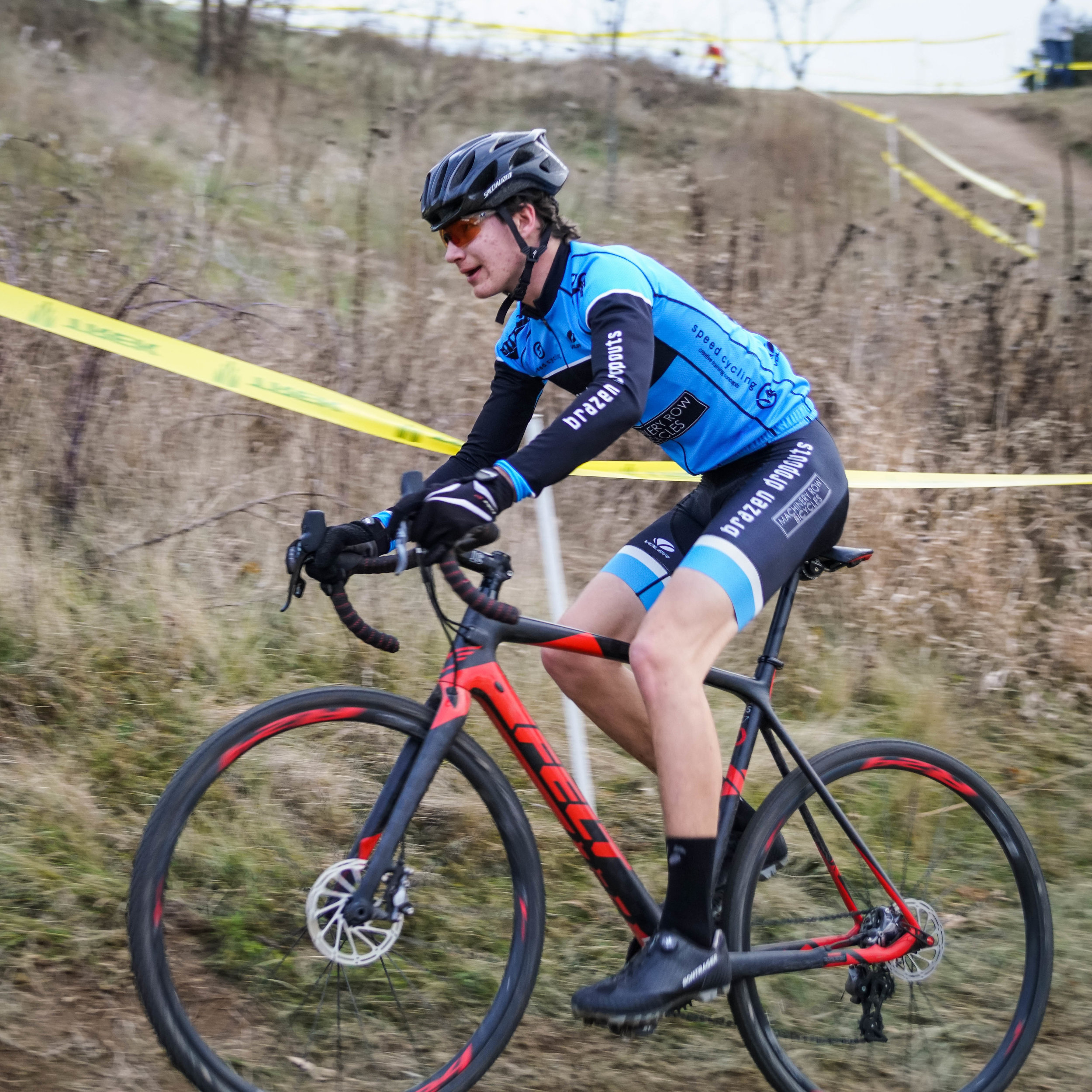 State CX BD 6 (21 of 21).jpg