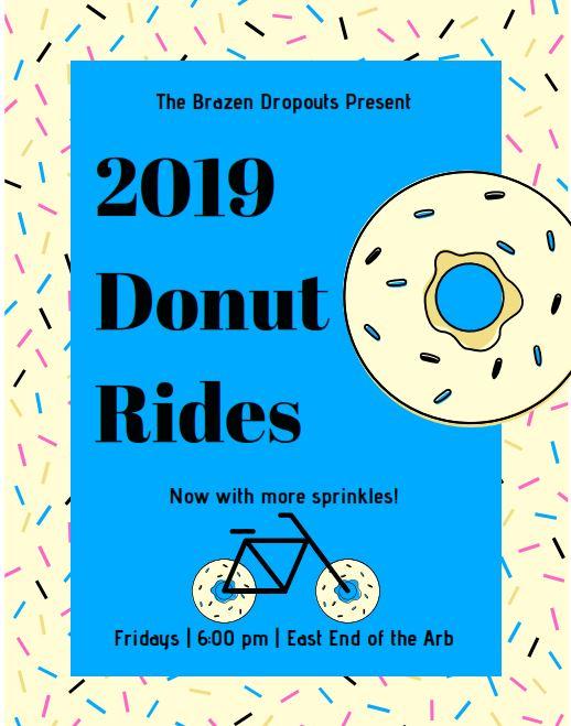 Donut Rides Flyer.JPG