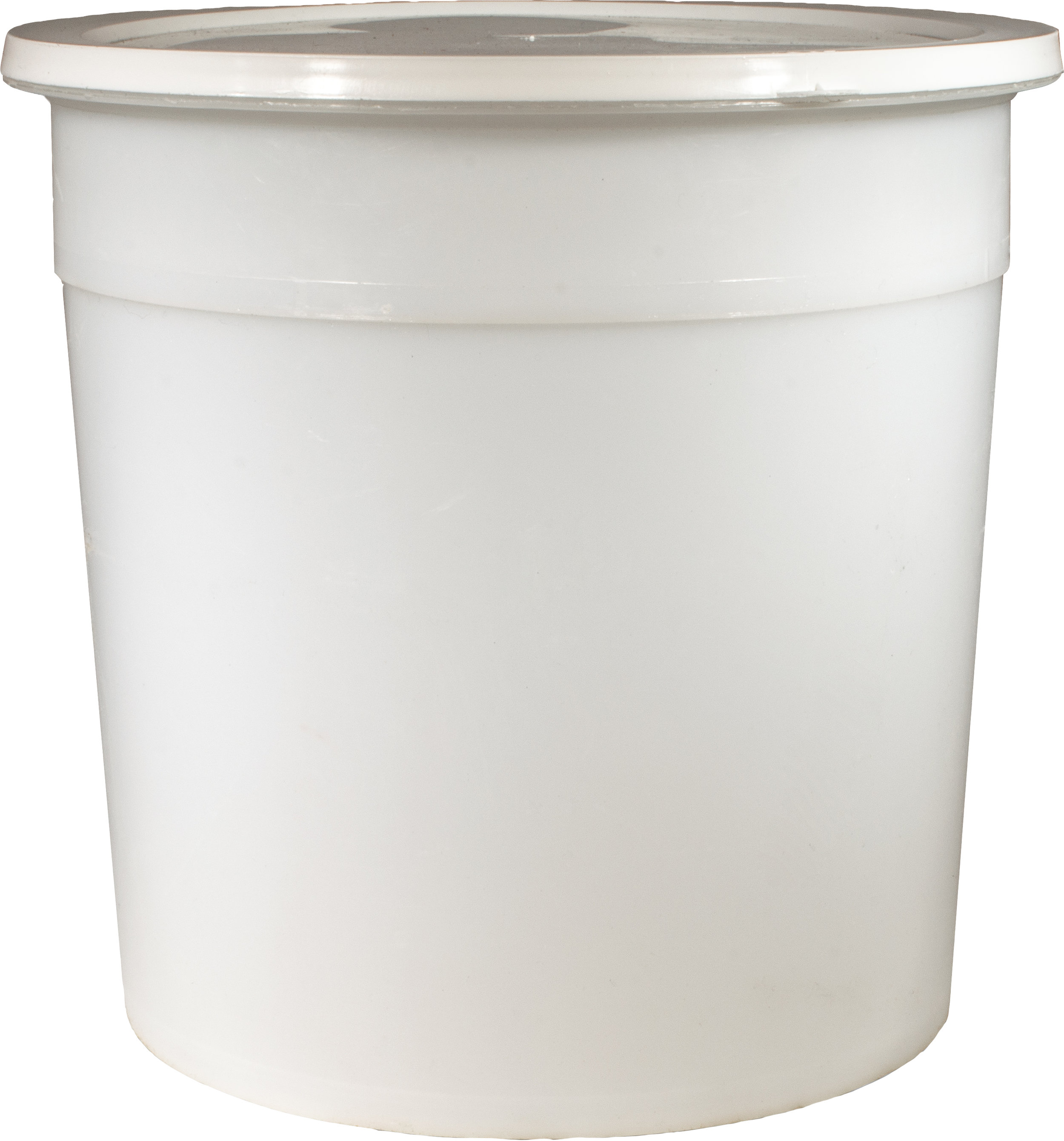 2.5 Gallon Container