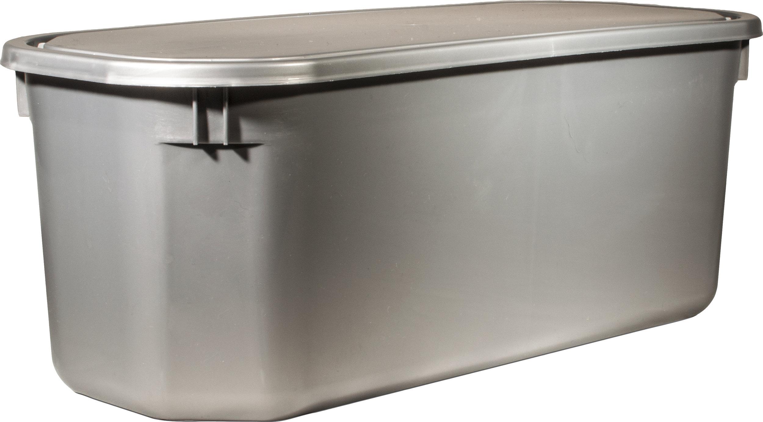 5 Liter Pan Liner