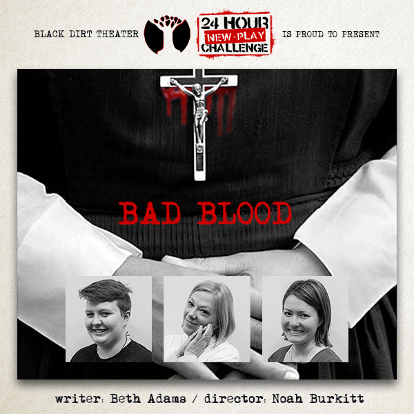 24-BAD-BLOOD.jpg