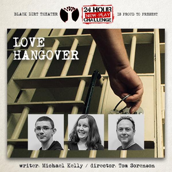 24-LOVE-HANGOVER.jpg
