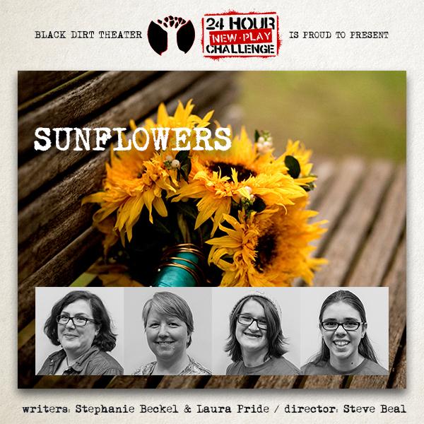 24-SUN-FLOWERS.jpg