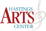 Hastings Arts Center Shares their space with us for Improv Shows