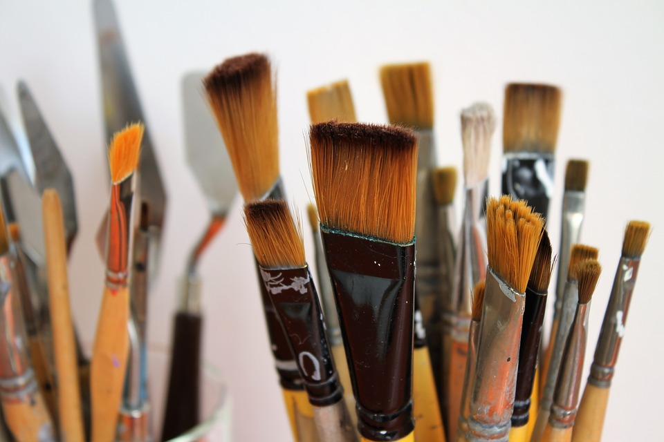 brush-2724403_960_720.jpg