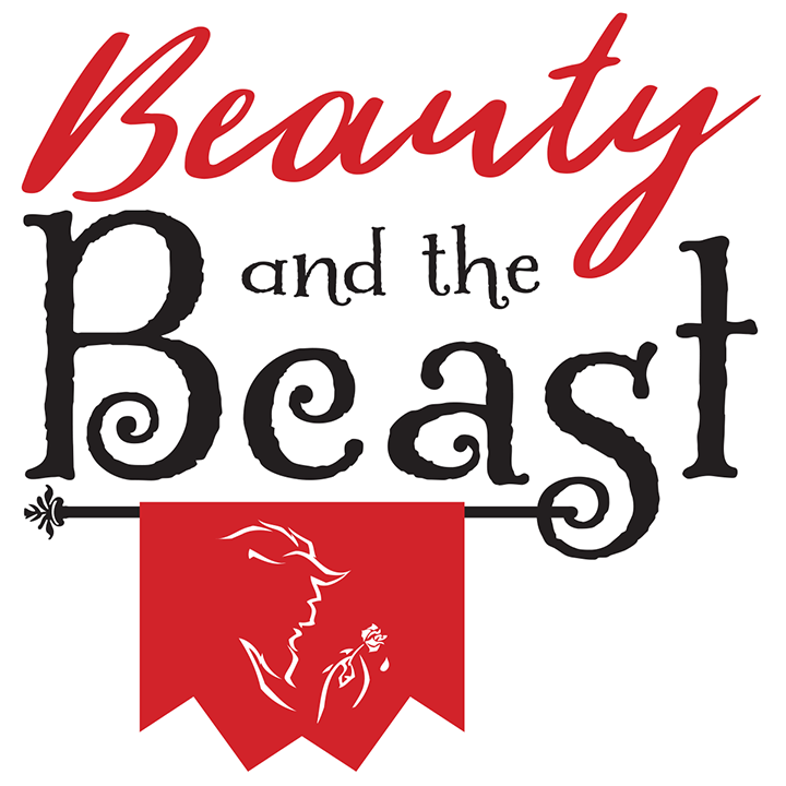 Beauty Beast05 (1).png